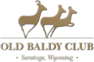 Old Baldy Club